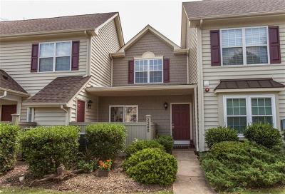 Williamsburg Residential New Listing: 2305 Montgomerie Arch