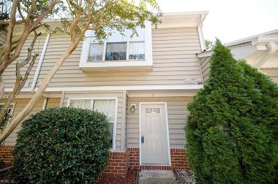 Hampton Residential New Listing: 7 Madrone Pl