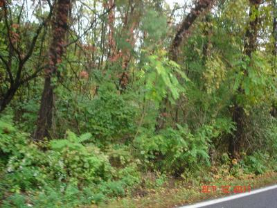 Roanoke City County Residential Lots & Land For Sale