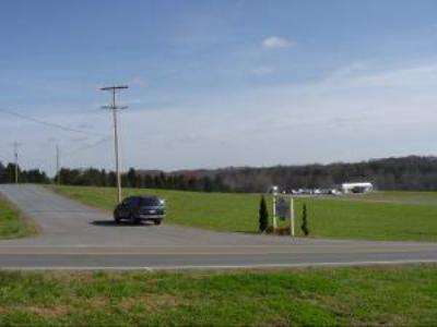 Residential Lots & Land For Sale: White House Rd
