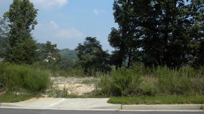 Residential Lots & Land For Sale: 5910 Knightsbridge Dr