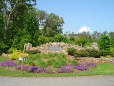 Residential Lots & Land For Sale: Lot 56 Admirals Way