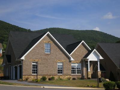 Roanoke Single Family Home For Sale: 232 Stonecreek Way