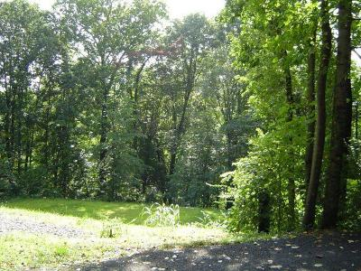 Residential Lots & Land For Sale: Park Ln
