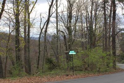 Roanoke Residential Lots & Land For Sale: 3233 West Ridge Rd SW