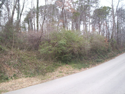 Salem Residential Lots & Land For Sale: 773 High St
