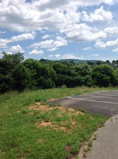Residential Lots & Land For Sale: 6627 Peters Creek Rd