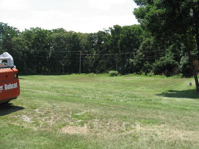 Vinton Residential Lots & Land For Sale: Horsepen Mountain Dr
