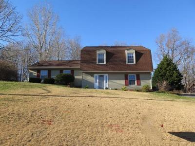Single Family Home Sold: 171 Anthony Ln