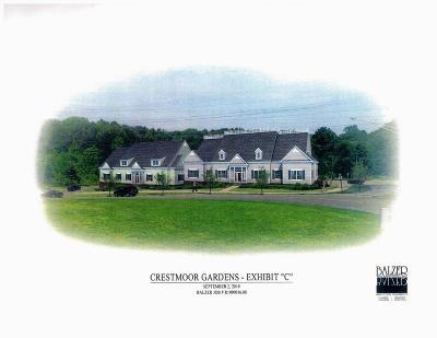 Residential Lots & Land For Sale: Keagy Rd SW