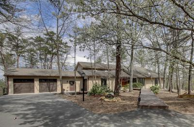 Roanoke County Single Family Home Sold: 5134 Upland Game Rd