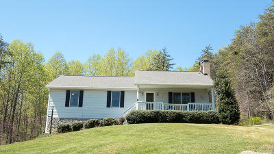 Single Family Home SOLD!: 74 Belle Crest Ln