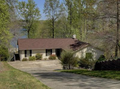 Single Family Home For Sale: 26 Woodlake Dr