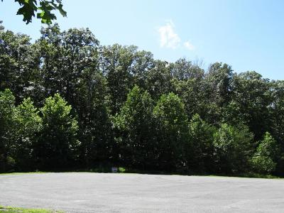 Bedford County Residential Lots & Land For Sale: Lot 18c Ascend Ln