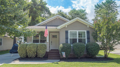 Single Family Home SOLD!: 3310 Belle Ave