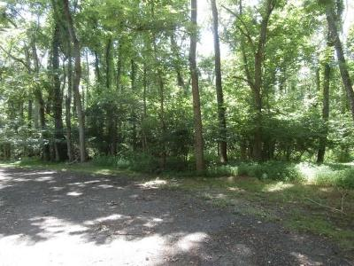 Residential Lots & Land For Sale: Lot 97 Briarcliff Dr