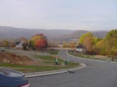 Salem Residential Lots & Land For Sale: 3095 Isabel Ln