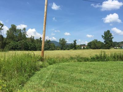 Daleville Residential Lots & Land For Sale: Catawba Rd