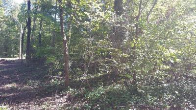 Residential Lots & Land For Sale: Red Oak Ln
