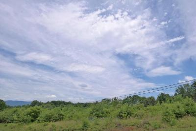 Residential Lots & Land For Sale: Country Club Rd