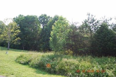 Vinton Residential Lots & Land For Sale: Pinewood Dr