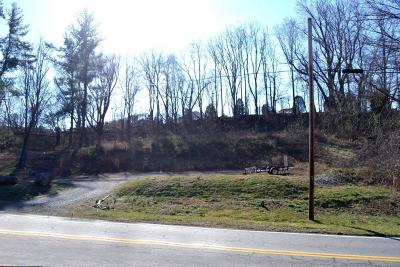 Residential Lots & Land For Sale: 4316 Old Cave Spring Rd