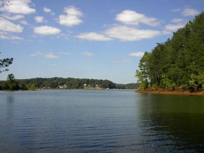 Pittsylvania County Residential Lots & Land For Sale: 5c Hines Chapel Rd