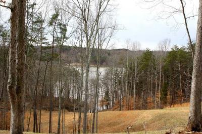 Goodview Residential Lots & Land For Sale: Waterside Dr