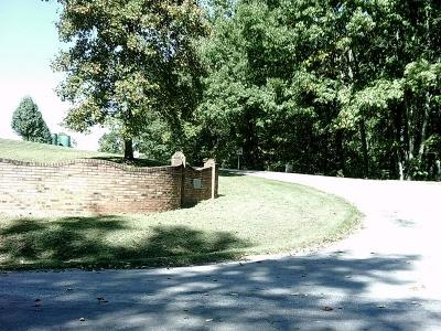 Residential Lots & Land For Sale: Lot 9 Bailey Blvd