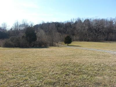 Residential Lots & Land For Sale: Frontier Way