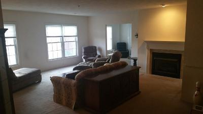 Attached For Sale: 4448 Pheasant Ridge Rd #207