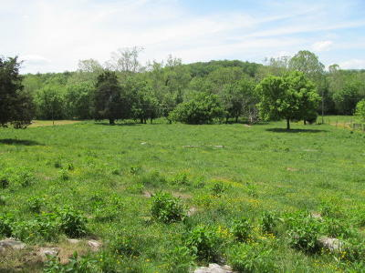 Buchanan Residential Lots & Land For Sale: Kyles Mill Rd
