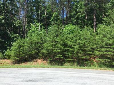 Bedford County Residential Lots & Land For Sale: Lot 12 Edgewater Dr