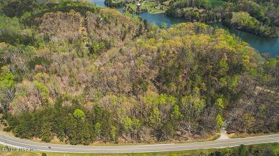 Bedford County, Franklin County, Pittsylvania County Residential Lots & Land For Sale: Lot 1 Hardy Rd