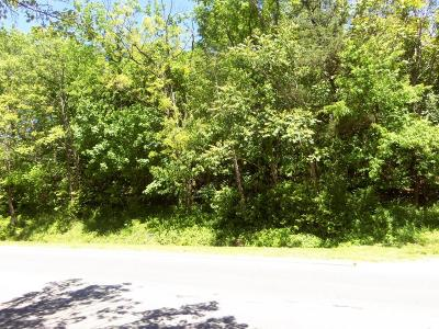 Salem Residential Lots & Land For Sale: 700 Thompson Memorial Dr