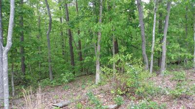 Residential Lots & Land For Sale: Lot 42 Long Pine Ct