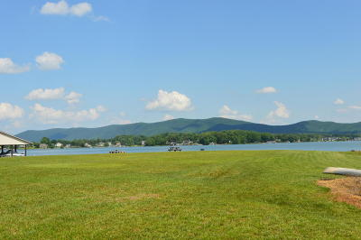 Residential Lots & Land For Sale: Lot 14 Belle Isle Dr