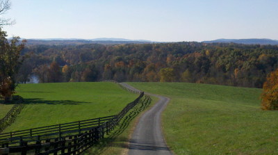 Bedford County, Franklin County, Pittsylvania County Residential Lots & Land For Sale: Emmitt Ln