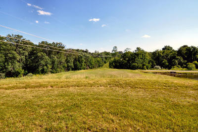 Daleville Residential Lots & Land For Sale: Lot 28 Graystone Dr