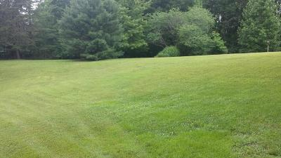 Residential Lots & Land For Sale: Deerhill Rd