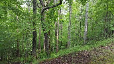 Residential Lots & Land For Sale: Cedar Bluff Ln