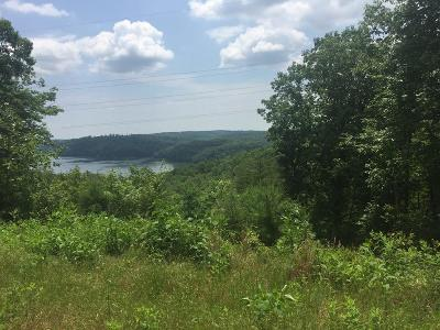 Bedford County Residential Lots & Land For Sale: Timberland Trl