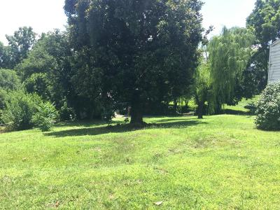 Residential Lots & Land For Sale: Day Ave SW