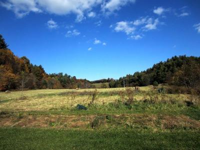Residential Lots & Land For Sale: Green Hollow Dr