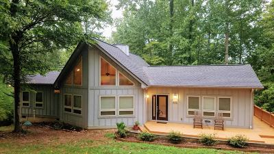 Wirtz VA Single Family Home For Sale: $229,900