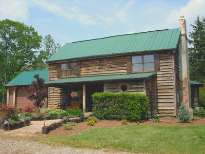 Franklin County Single Family Home For Sale: 3120 Jubal Early Hwy