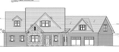 Roanoke Single Family Home For Sale: 3145 Hidden Oak Rd