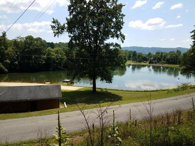 Residential Lots & Land For Sale: 74 Emerald Lake Dr