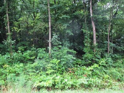 Troutville Residential Lots & Land For Sale: Grandview Dr