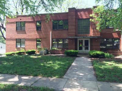 Roanoke Multi Family Home For Sale: 2309 Longview Ave SW